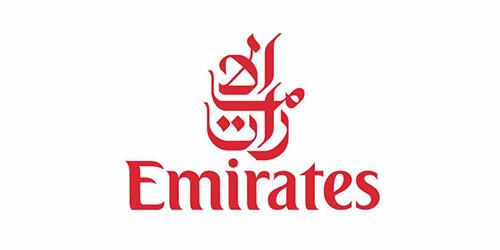 Vlieg met Emirates naar Dubai voor een stedentrip of vakantie