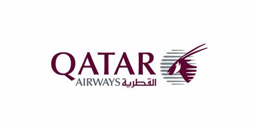 Vlieg met Qatar Airways naar Dubai voor een stedentrip of vakantie