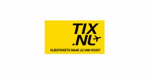 Dubai vliegtickets boek je bij Tix.nl