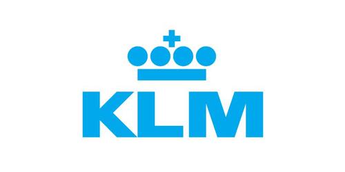 Vlieg vanaf 397 euro al met KLM naar Dubai voor een stedentrip of vakantie