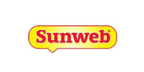 Boek een zonvakantie naar Dubai snel en voordelig via Sunweb