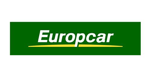 Auto huren in Dubai - Europcar