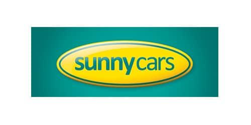 Voordelige auto's huren in Dubai doe je bij Sunnycars