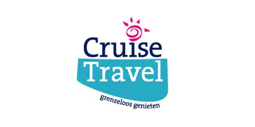 Cruise vakanties naar Dubai vind je bij Cruisetravel