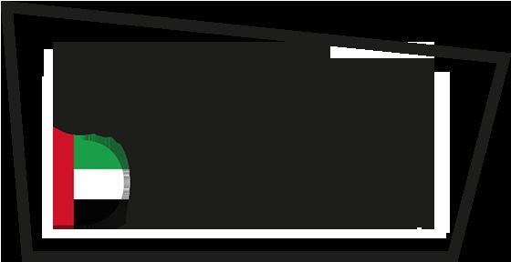 Alles Over Dubai - De Nederlandse reisgids over Dubai