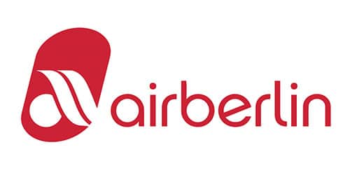 Boek voordelige vliegtickets naar Dubai en Abu Dhabi bij AirBerlin voor een stedentrip of vakantie