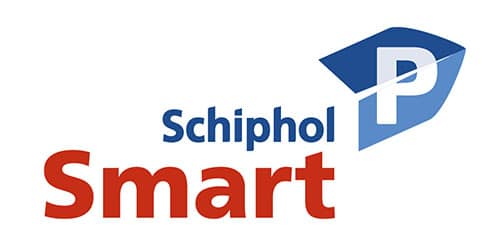 Schipol Smart Parking