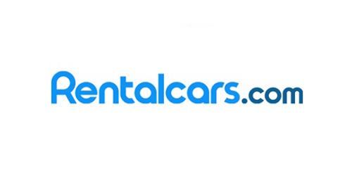 Rentalcars.com - vergelijk alle autoverhuurders in Dublin gemakkelijk op één website