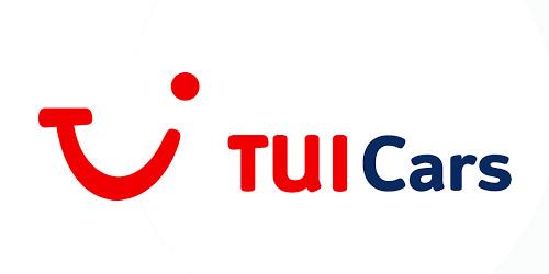 Boek voordelig een huurauto in Italie via Tui Cars