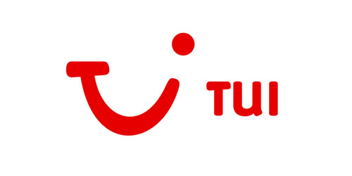 Vliegtickets naar Dubai met TuiFly