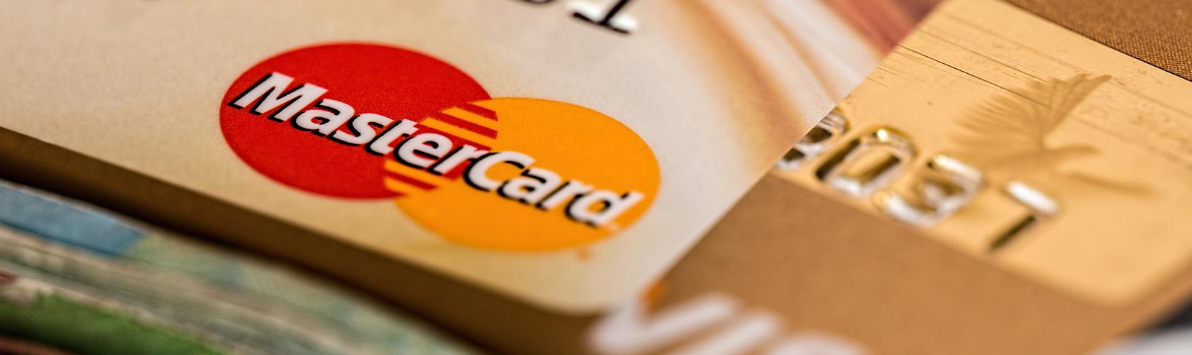 De voordelen van een creditcard op reis