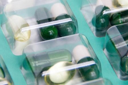 Medicijnen meenemen op vakantie naar Dubai