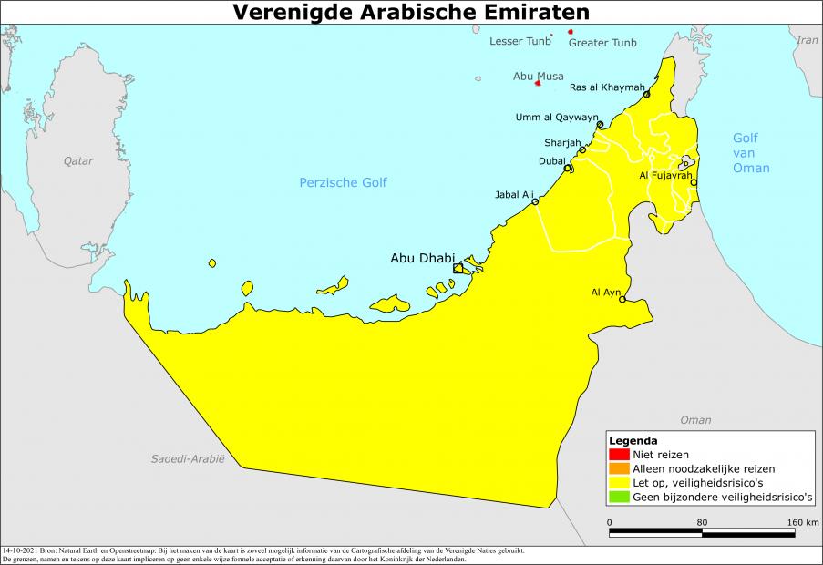 reisadvies_verenigde-arabische-emiraten_14-10-2021